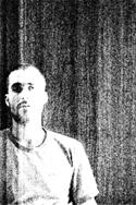 Gavin Arnold Goodman